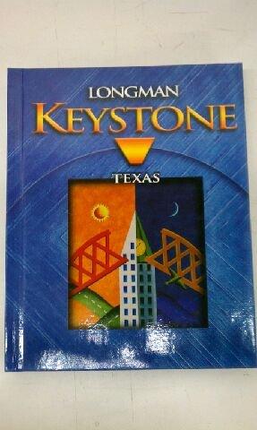 Download Keystone, Longman Texas, 7 ebook