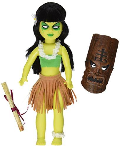 Mezco Toyz Living Dead Dolls Series 27: Milu ()