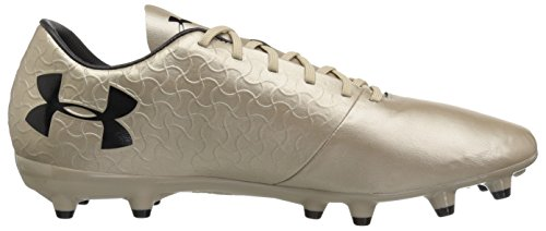Jaune Gold Football Magnetico Faded Armour Metallic FG UA de Select Homme Chaussures Under ZB7xz0qqw