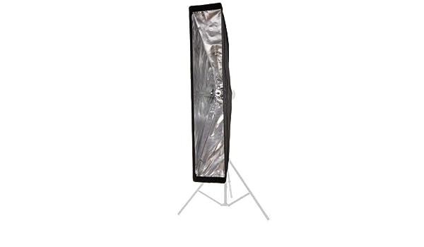 Walimex pro easy Softbox 30x140cm Balcar