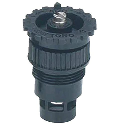 Toro 53730 570 MPR Adjustable Variable Arc Nozzle with 15' Throw