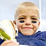 Fentasy Eye Black Stickers for Kids - Breathable