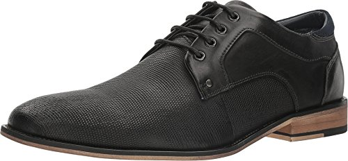 steve-madden-mens-lupo-black-shoe
