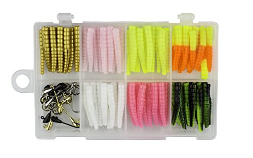 Trout Magnet Neon Kit