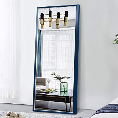 PexFix Full Length Floor Mirror, 65
