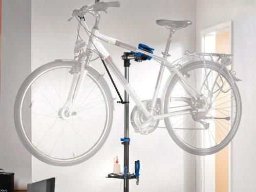 Powerfix Fahrrad Montageständer