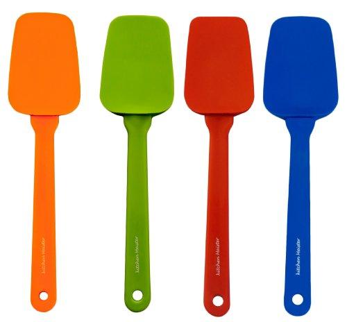 4x2 spatula - 7