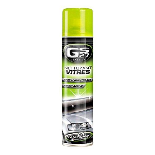 Nettoyant Vitres Classics GS27 CL110181