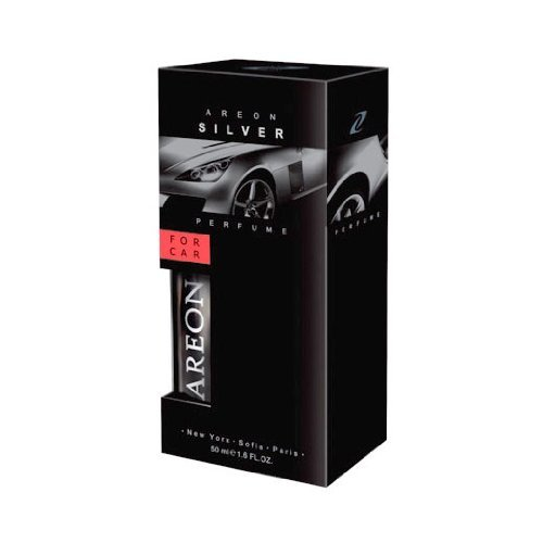 car air freshener for men - 7
