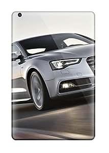 High Quality FQzFIOY3744QfAcC Audi S5 3 Tpu Case For Ipad Mini/mini 2