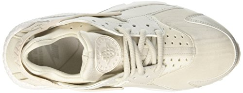 Running Huarache Run 028 s Donna Wmns NIKE Phantom Scarpe Multicolore Light Air Bone wXqpOnEST
