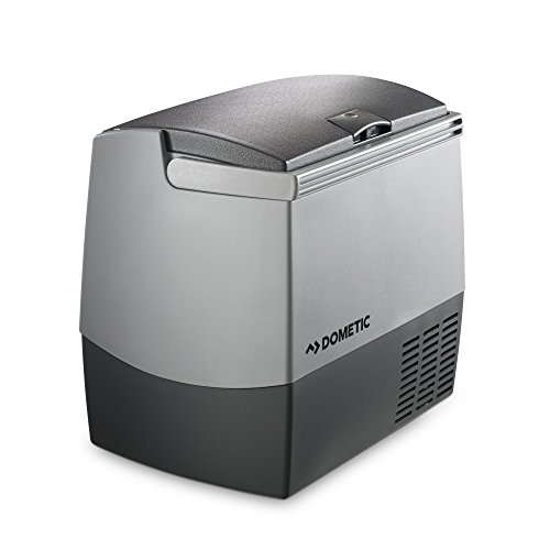 Dometic CF18 12v Electric Powered Cooler, Fridge Freezer