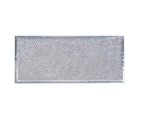 NEBOO For Samsung Microwave Grease Air Filter DE63-00196A