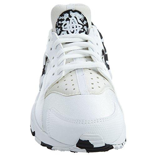 Black Air SE Huarache Nike Sneaker SZq6BB