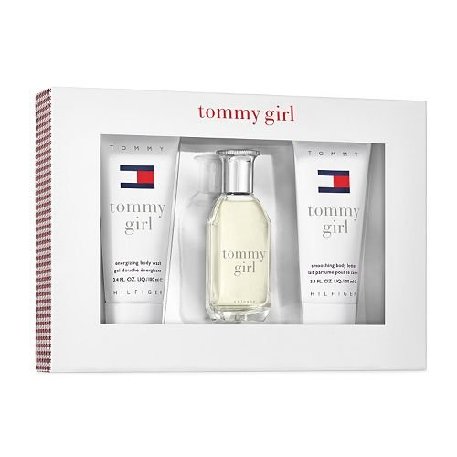 6cbe0472 Tommy Girl | Tommy Hilfiger Tommy Girl 3-pc. Women's Perfume Gift Set