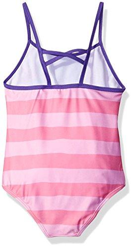 62391e5450a62 Trolls Girls Swimwear Swimsuit (4