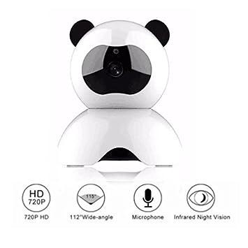 Monitor für Baby Camera Überwachungs-\'interieur: Amazon.de: Elektronik