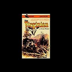 The Virginian (Dramatized)