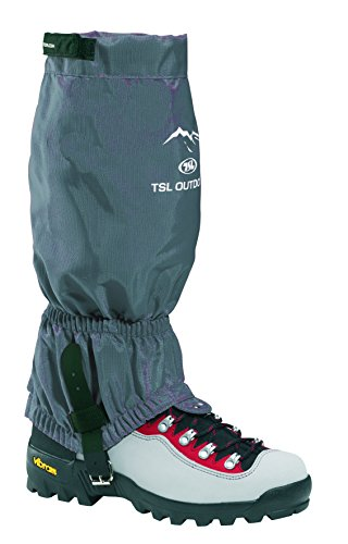 TSL Gaiters - Large