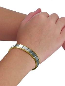 Hydas  Bracelet MagnCAtique Clastique dp BAPHQ