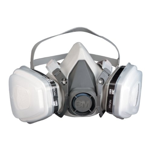 disposable vapor - 8