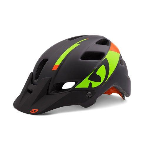 Giro Feature MTB Helmet 2016