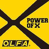 OLFA perforation cutter 28 235B