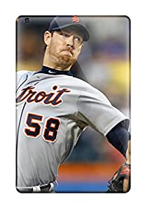 detroit tigers MLB Sports & Colleges best iPad Mini cases