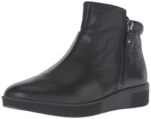 Harper Sneaker Souls Women's Black Gentle Fashion 1wBvYqxg