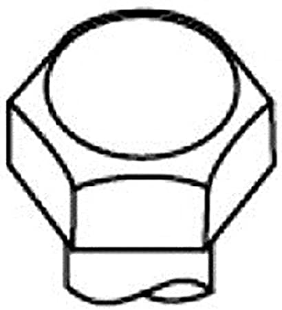 amazon payen cylinder head bolt kit hbs017 automotive Bolt Head Screw payen cylinder head bolt kit hbs017
