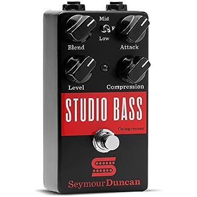 seymour-duncan-studio-bass-compressor