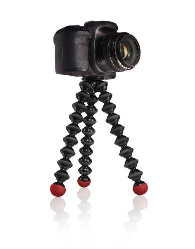 Gorillapd SLR Camera Tripod Black product image