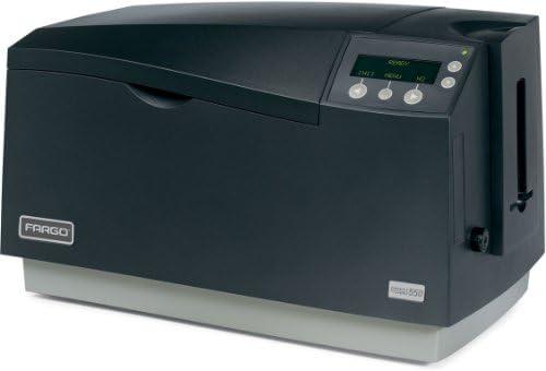 Fargo 44202 1000páginas cinta para impresora - Cinta de impresoras ...