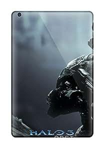 Maria Julia Pineiro's Shop New Style 5458754J83544619 New Design Shatterproof Case For Ipad Mini 2 (halo)