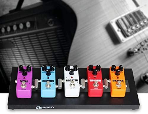 3 conectores para pedal de 6,3 mm con conector tipo Z tipo ...