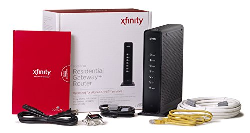 ARRIS-DOCSIS-30-Residential-Gateway-with-80211n-4-GigaPort-Router-2-Voice-Lines-for-Comcast-TG862G-CT