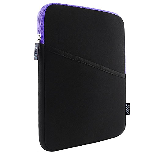 Lacdo Shockproof Tablet Sleeve Case for iPad Pro 10.5 inch |