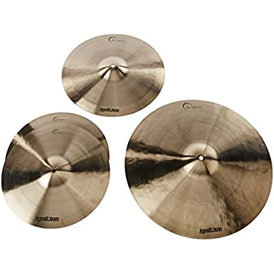 dream-cymbals-igncp3-ignition-cymbal