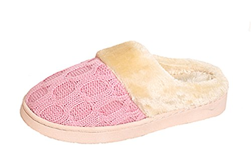 Femme Surblue Femme Chaussons Rose Rose Chaussons Pour Surblue Pour Pour Rose Surblue Surblue Femme Chaussons qpxYwAwF1B