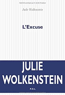 L'excuse par Wolkenstein