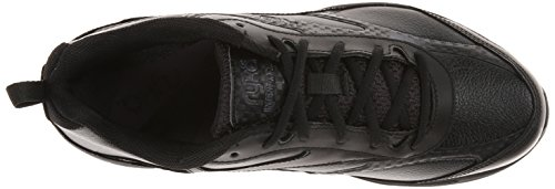 Black XT 2 Running Shoe Chrome Intent Silver Trail SR Ryka Women's nwtWT8EqZZ