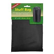 Coghlans Stuff Bag