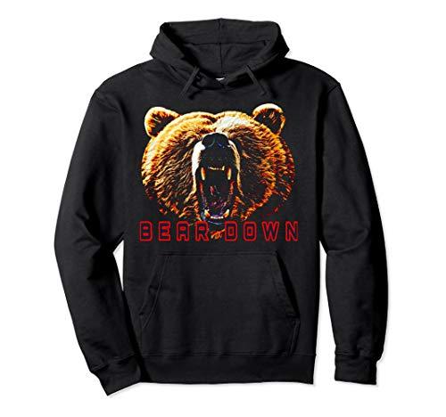 Chicago Bears Hoody - 9