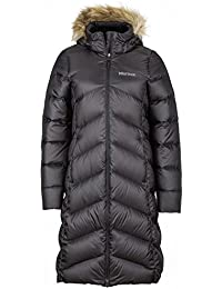 Women's Montreaux Down Coat