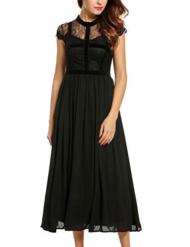 20s style dresses amazon - 8