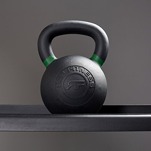 Rep 24 kg Kettlebell for Strength and Conditioning