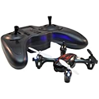 4SIGHT Drone Zone Small Sized 4SDR202 With Camera