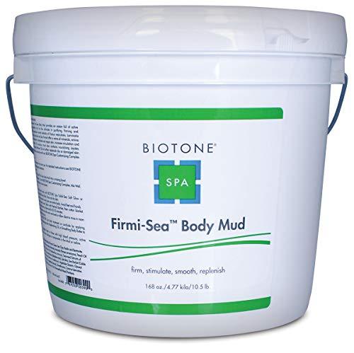BIOTONE Firmi-Sea Body Mud - 168 oz by Biotone (Image #1)