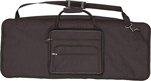 Musician's Gear 49-Key Keyboard Gig Bag ()