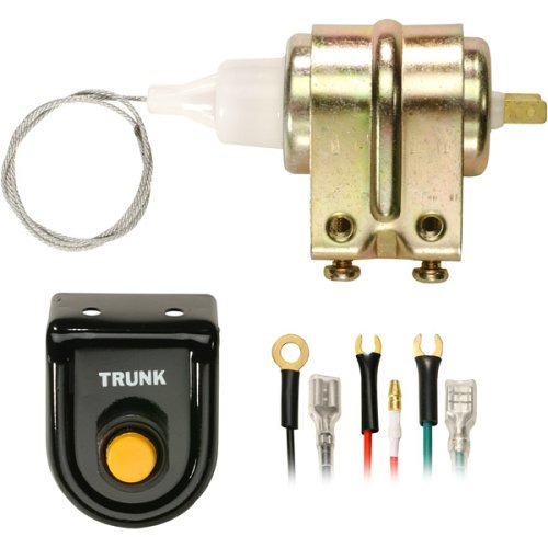 directed-electronics-522t-trunk-release-solenoid-kit